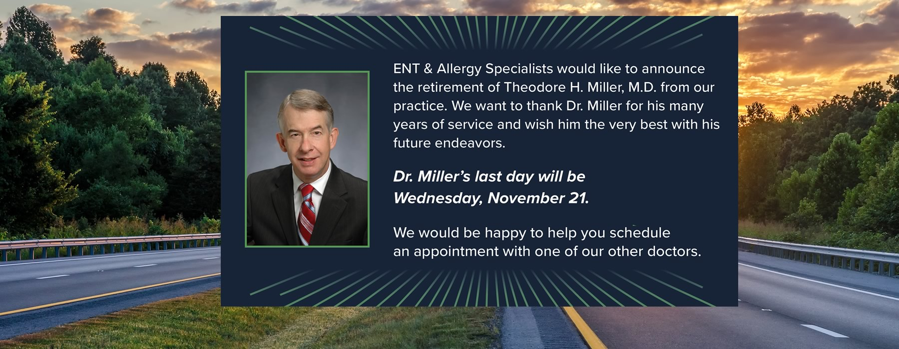 ENT & Allergy Specialists North Kentucky
