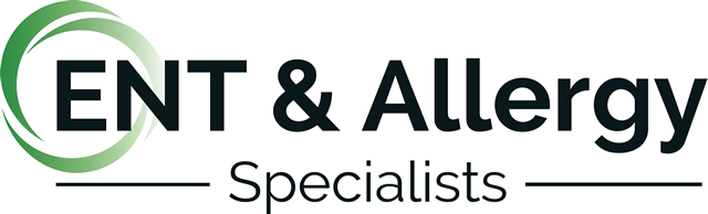 ENT & Allergy Specialists North KY
