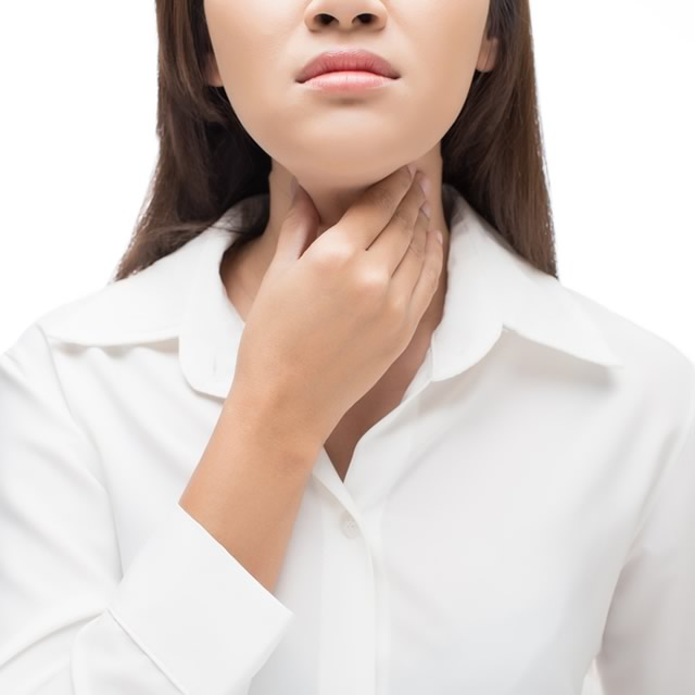 Thyroid Specialists North Kentucky